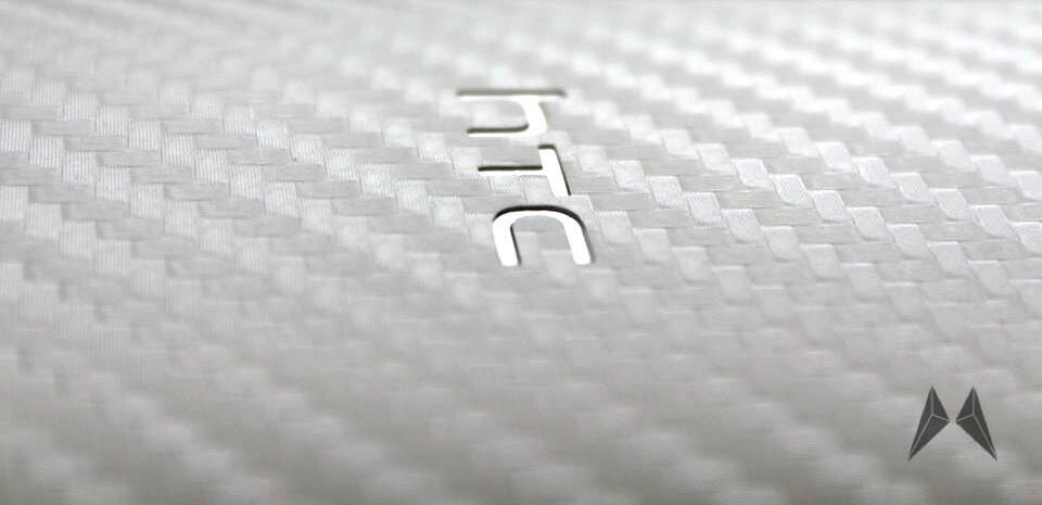 Neue Produktentwicklungsabteilung für HTC in den USA