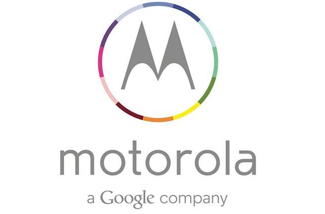 Android event Gadget Motorola