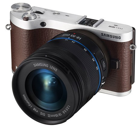 cam fun Kamera Samsung test Video