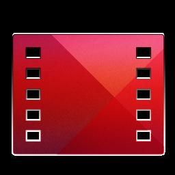Android app filme Google movies