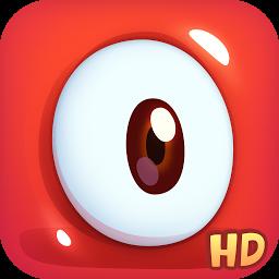 amazon Android Gratis-App des Tages