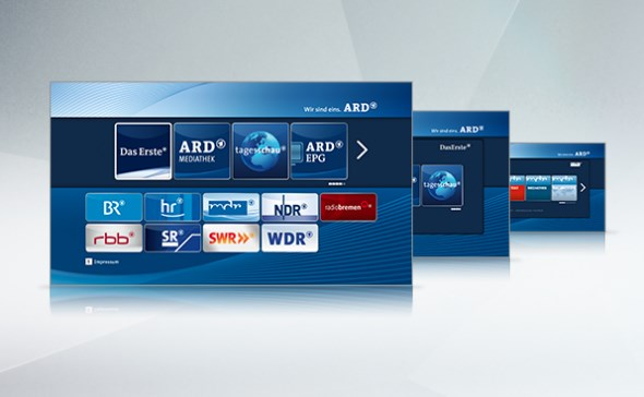 ard TV videoweb