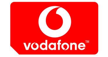 fail störung Vodafone