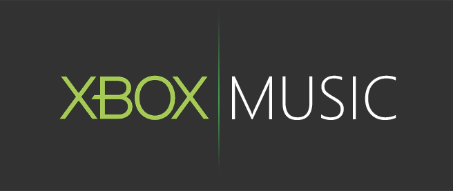 Android Browser iOS microsoft music Musik web xbox