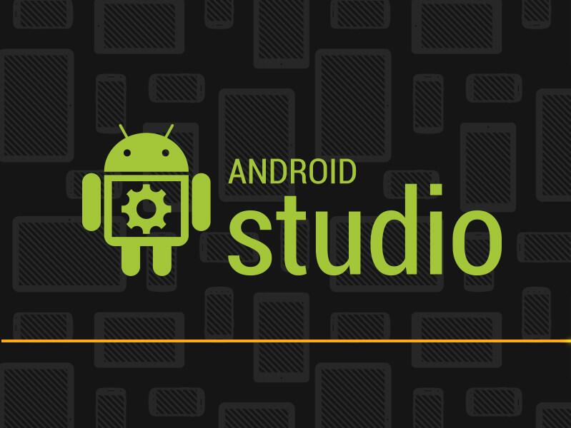 Android-Entwicklung für Einsteiger #01 – Einrichten der Entwicklungsumgebung und eine erste App