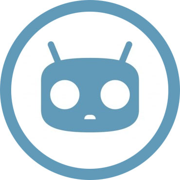 Android CM CustomRom Cyanogenmod modding