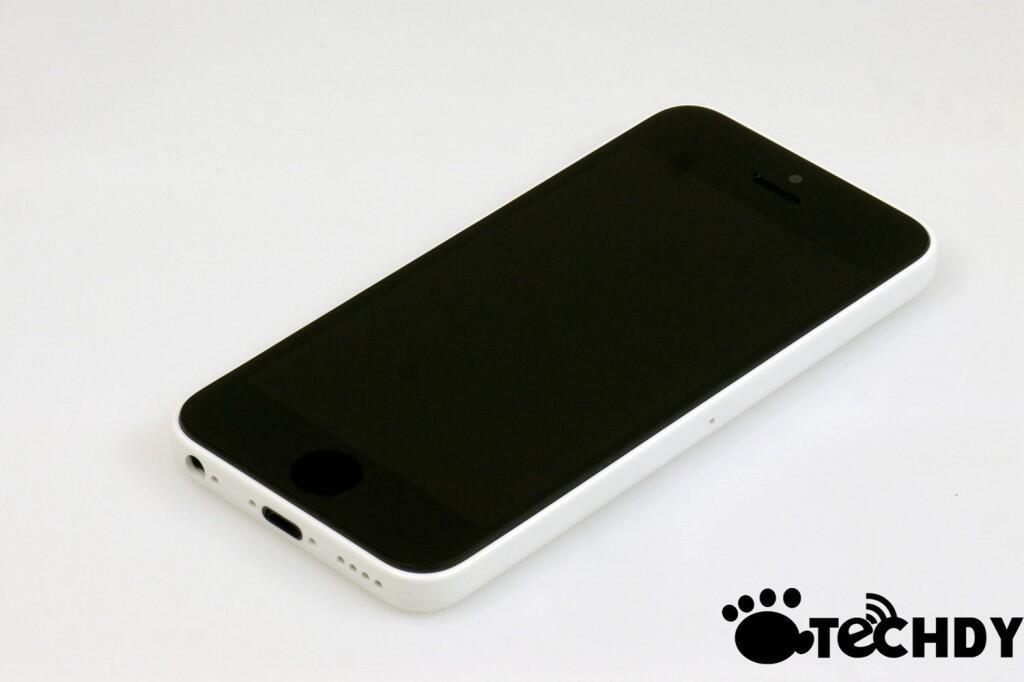 Apple billig einsteiger günstig iOS iphone Smartphone