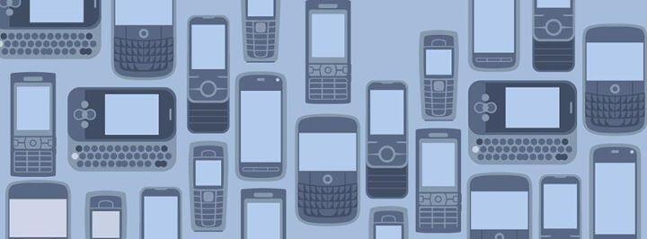 app facebook Handy phone social