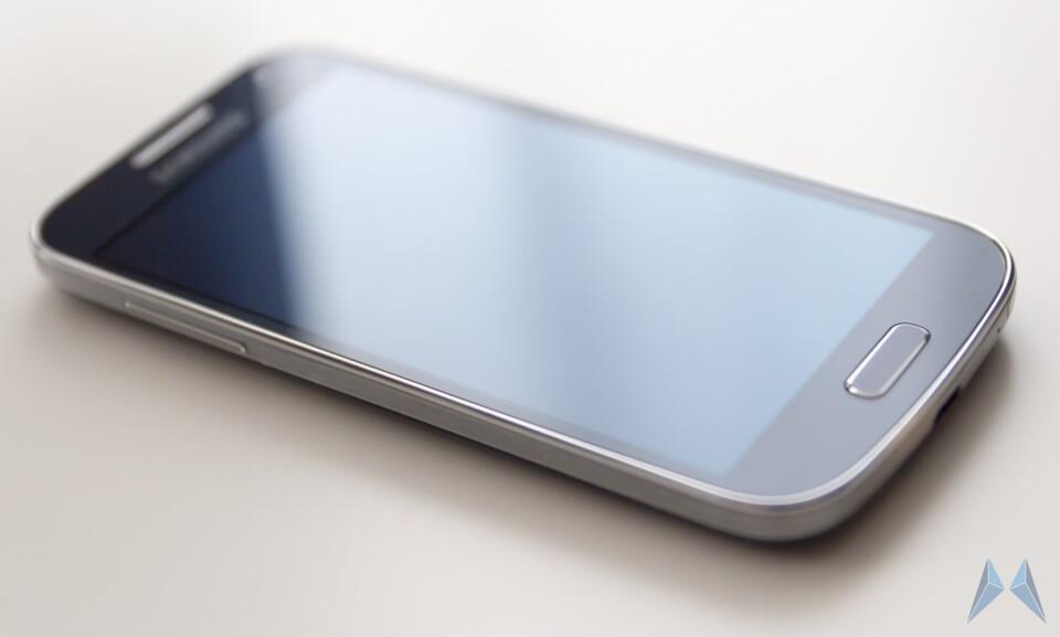 Android galaxy Galaxy S5 Mini s5 Samsung spezifikationen