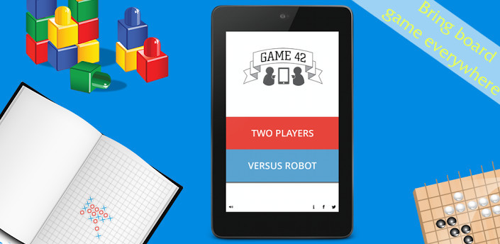 Android appgratis games Spiele