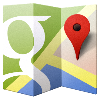Android apk download Google Maps Update