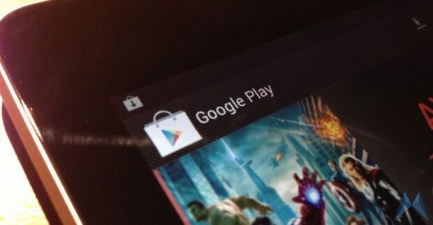 Apps einnahmen geld Google google play Google Play Store provider verkäufe