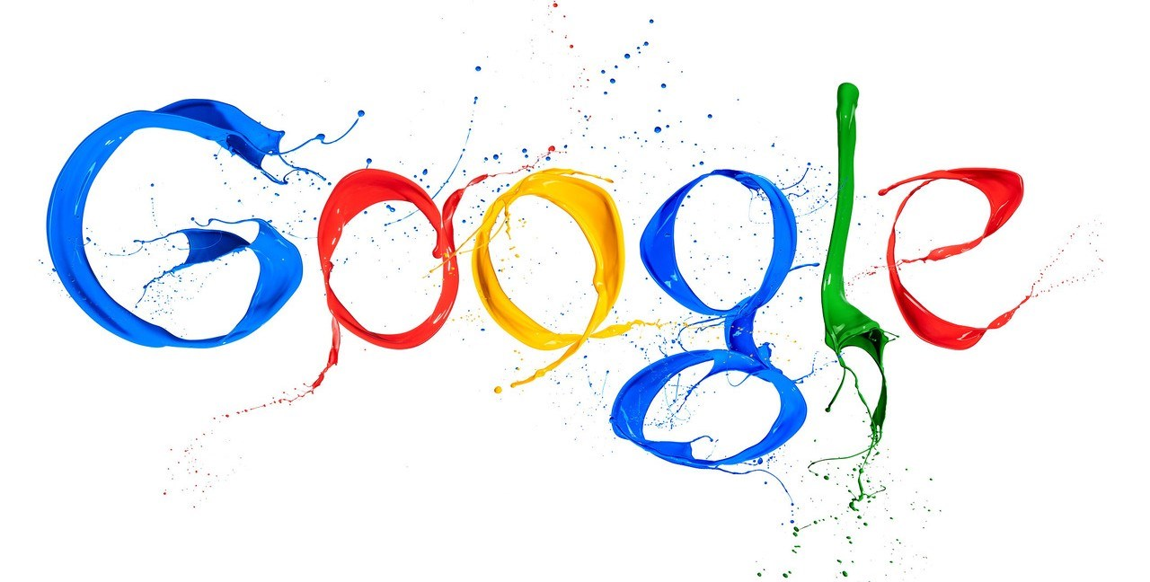 google milliardste suche