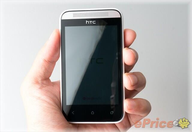 200 Android Desire HTC Mini