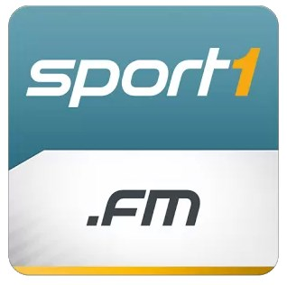 app Apple iOS Sport