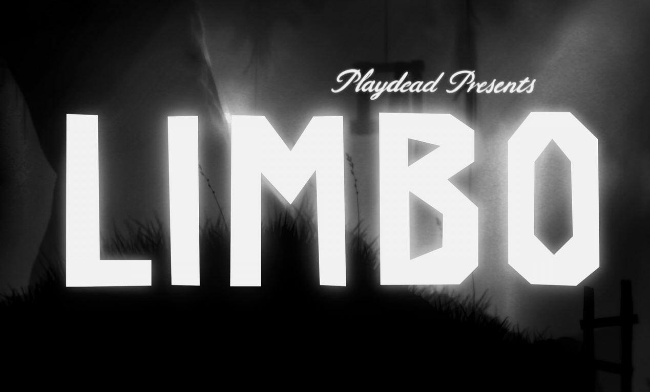 Android games limbo rabatt Spiele