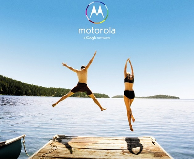 Android Gerücht Google Moto X Motorola vorstellung