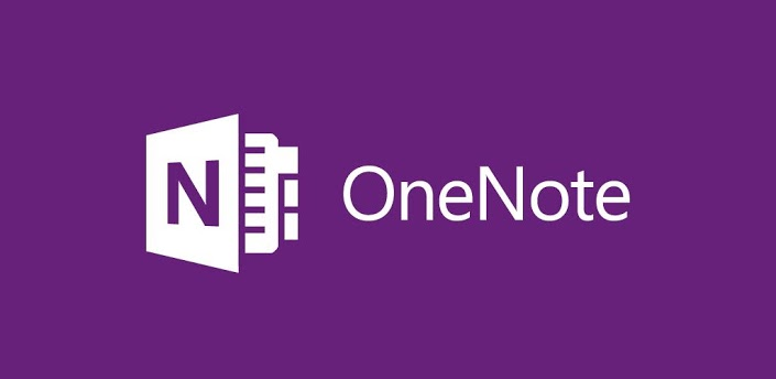 Android iOS microsoft onenote
