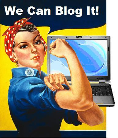 1 Android blog Internes Leser mobiflip Pro