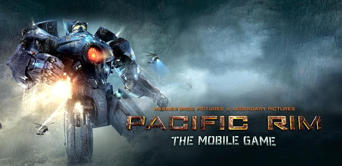 Android filme games iOS Spiele