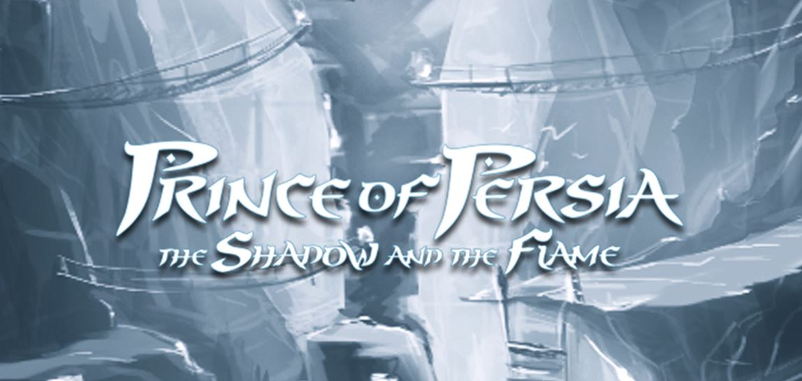 Game of the Month games ign iOS Prince of Persia Spiele