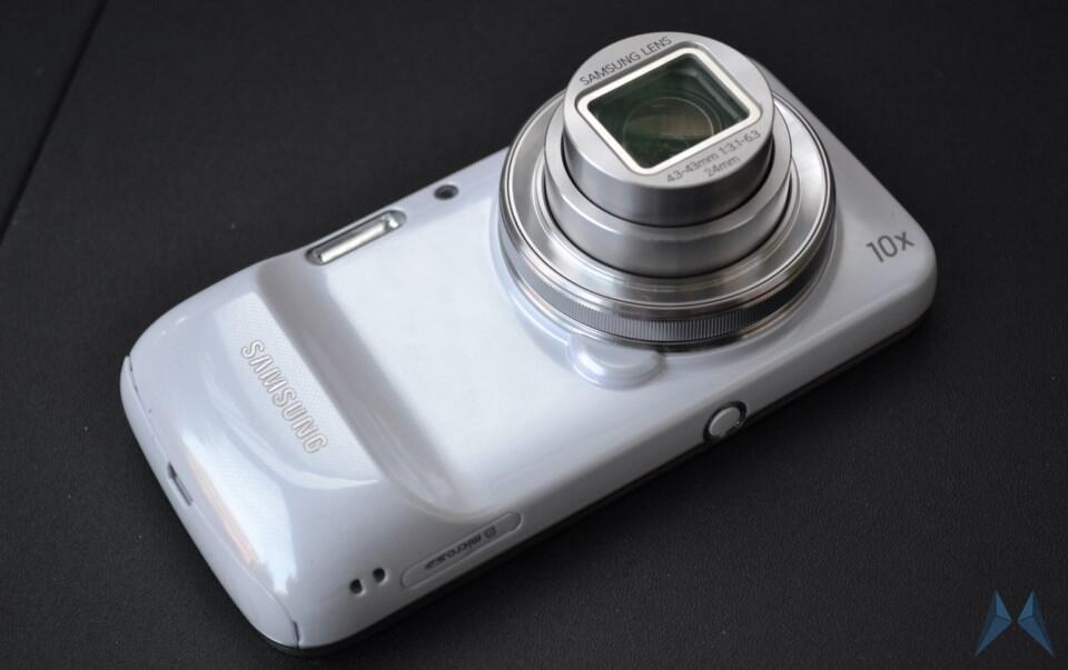 1 Android cam camera Fotos Kamera s4 Samsung zoom