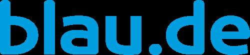 blau E-Plus eu tarif