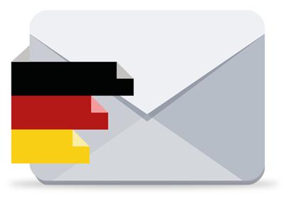 email Telekom