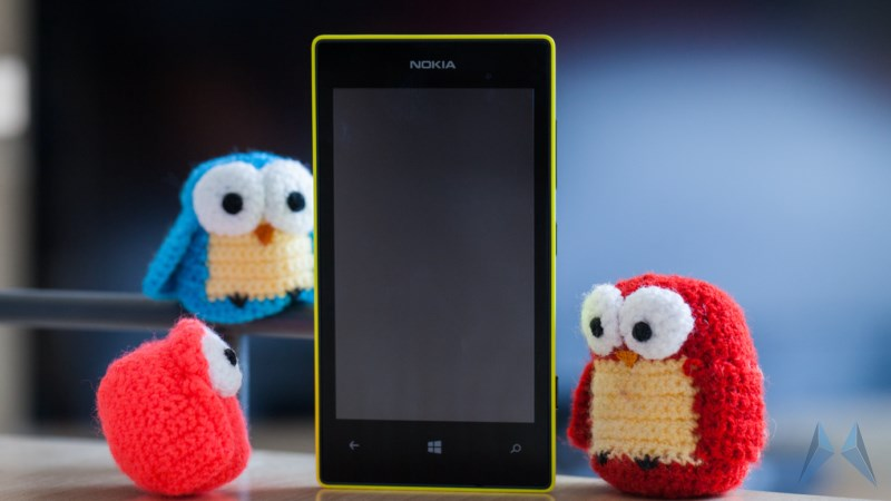520 angebot Lumia Nokia real Windows Phone