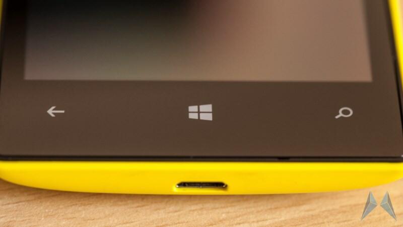 app Devs & Geeks Tool Windows Phone