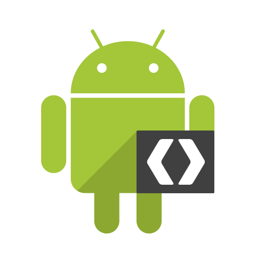 Android modding port