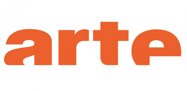 Android app ARTE Fernsehen Google streaming TV