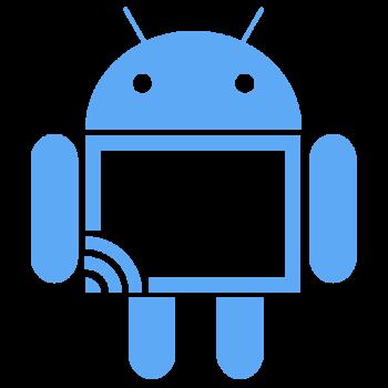 Android app beta chromecast