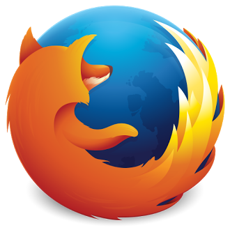 Android Browser chromecast firefox Mozilla streaming