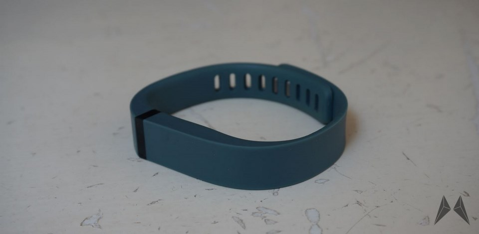 1 Android armband fitbit flex iOS jawbone up