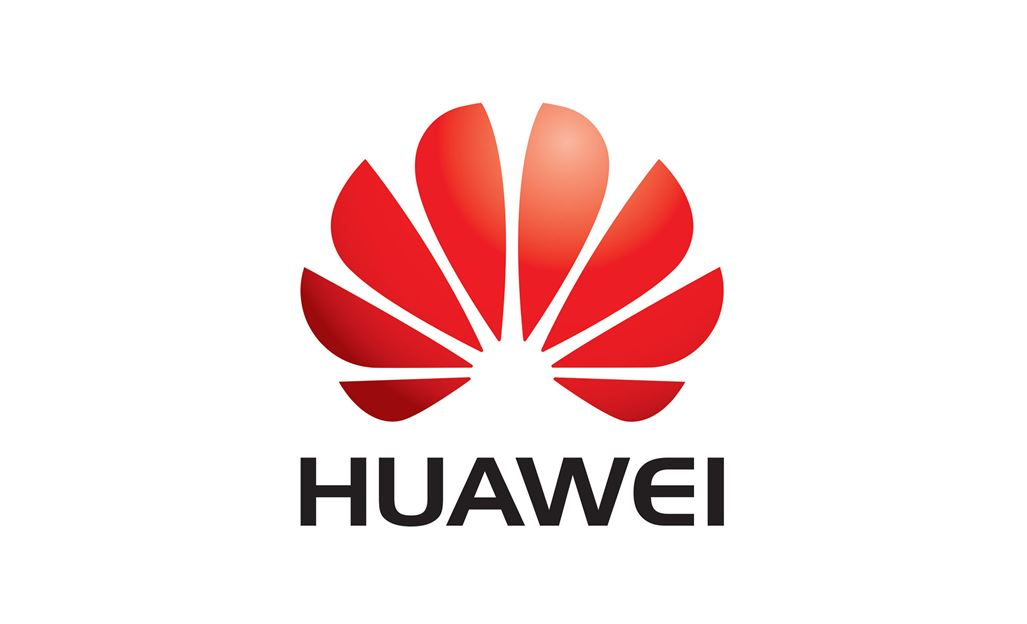 Honor Huawei reuters