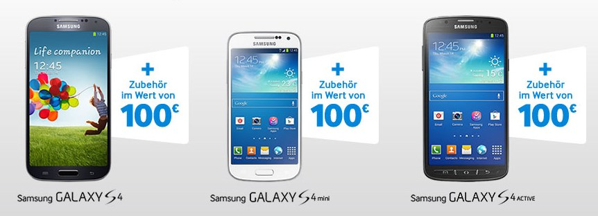 Android Galaxy S4 s4 Samsung