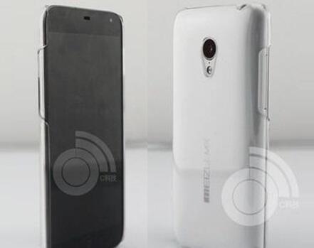 Android Flyme Leak meizu Meizu MX3 Smartphone