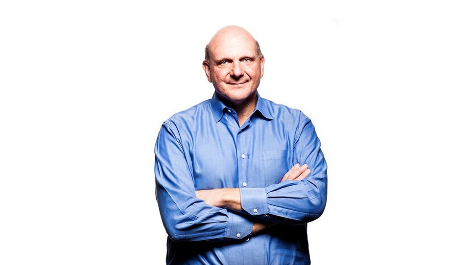 interview microsoft steve ballmer
