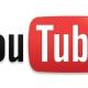 youtube_logo_alt