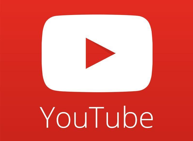Google Netzwerk social Video YouTube