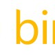 4682.Bing logo orange RGB