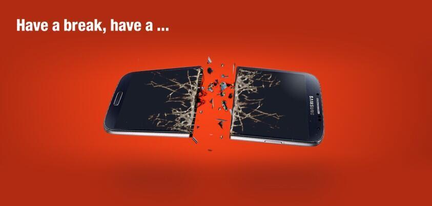 Was Nokia zu Android KitKat sagt