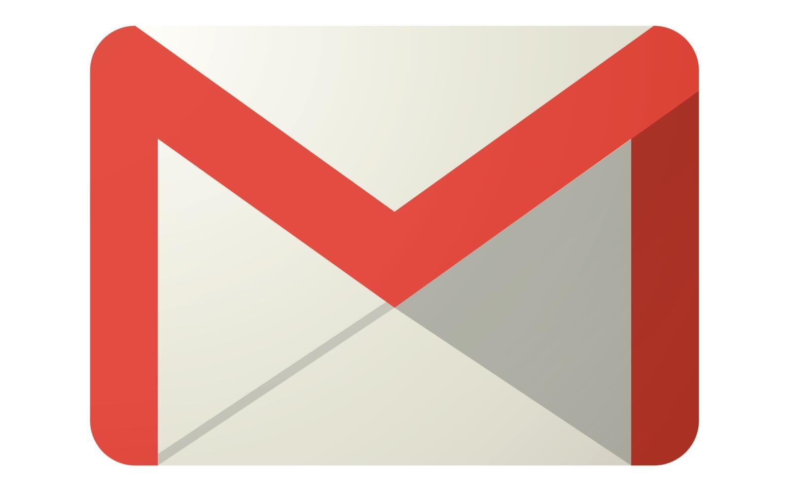 Daten datenschutz E-Mail Gmail Google mail scan werbung