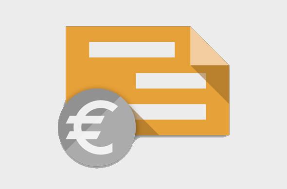 banking beta mac os x