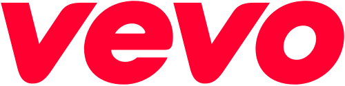 deutschland dienste VEVO Video
