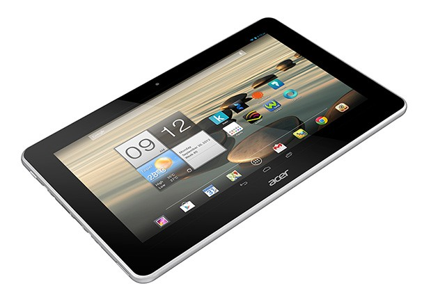 Acer Android iconia a3 ifa13