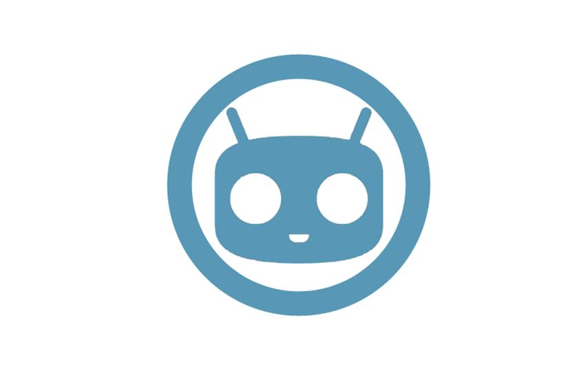 Android Cyanogenmod OnePlus One support Update