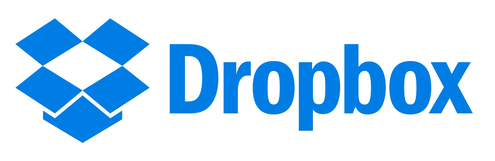 Android cloud dropbox