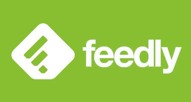 feed feedly rss